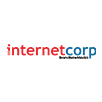 thumb-internetcorp