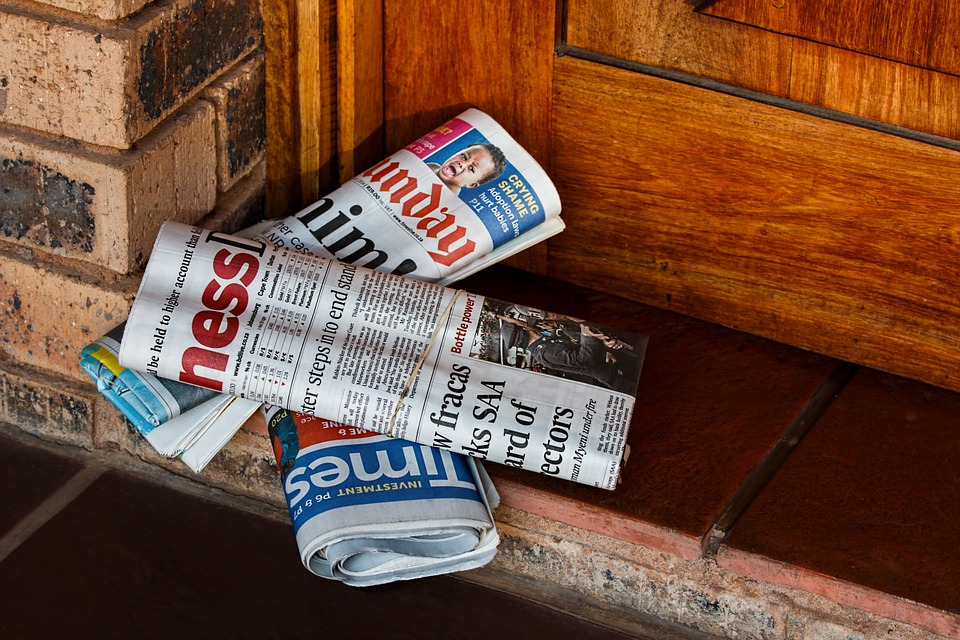 daily-paper-464015_960_720