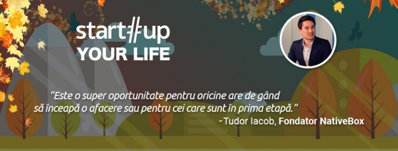 fb-quotes-tudorIacob