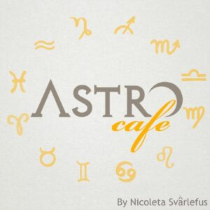 Astrocafe.ro