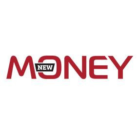 New Money