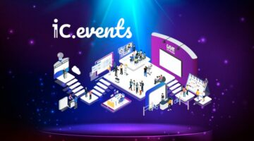 ic-events-2