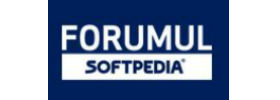logo softpedia