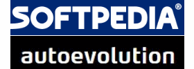 softpedia+autoevolution